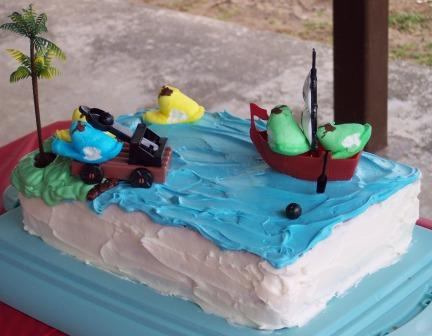 pirate-cake-long-1.jpg