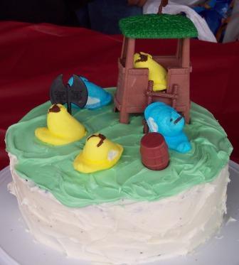 pirate-cake-round.jpg