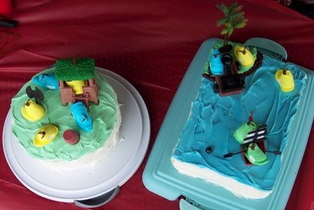 pirate-cakes.jpg