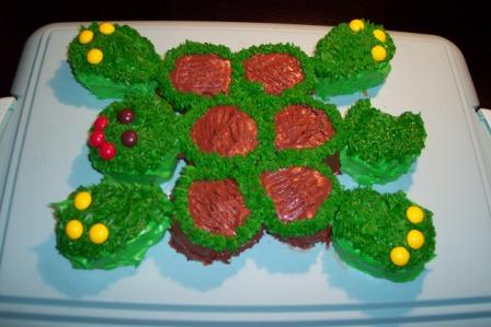 turtle-cake-small.jpg