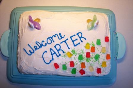 welcome-carter-cake.jpg