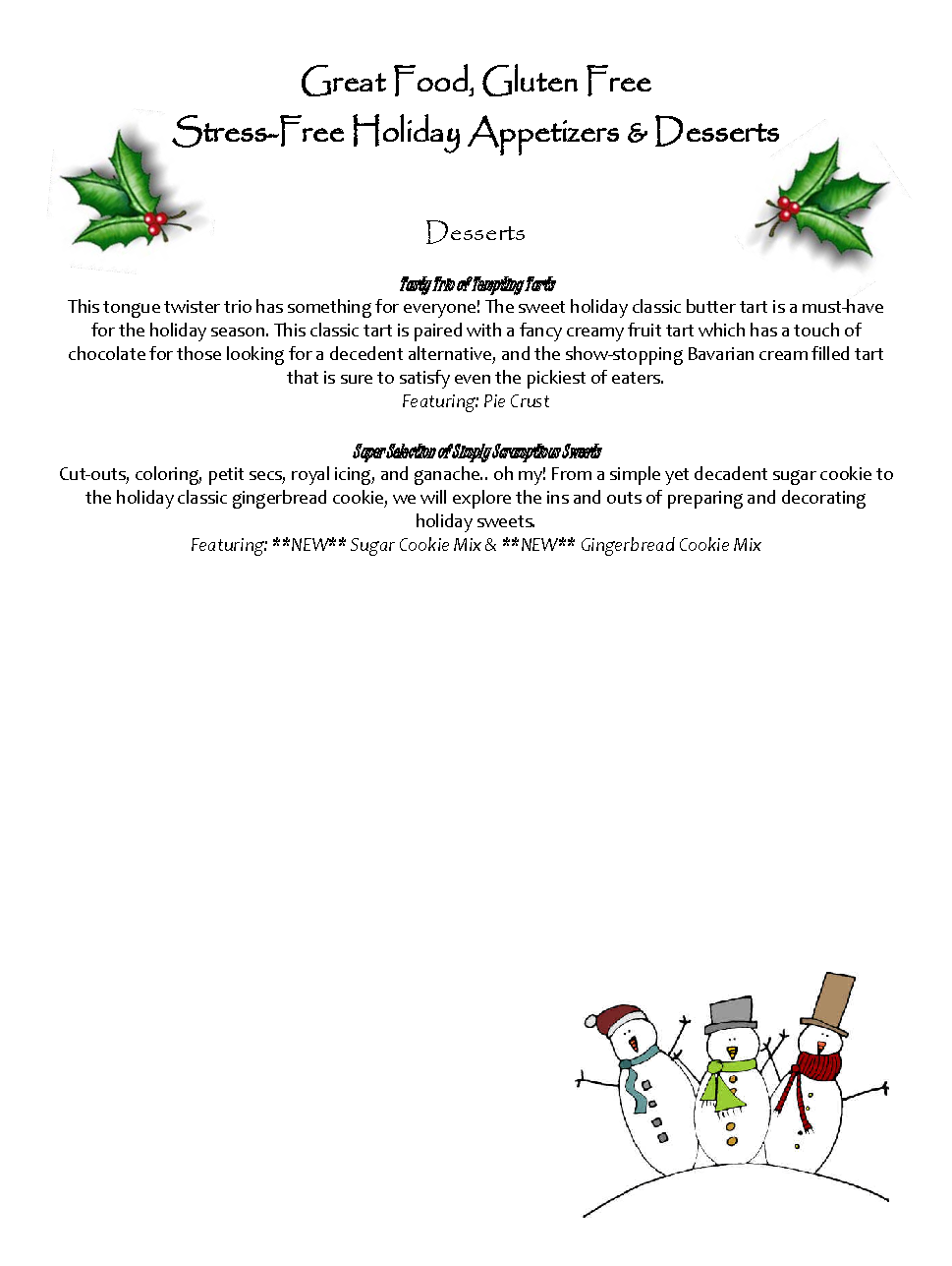 Free Printable Christmas Card/page/2 | Search Results | Calendar 2015