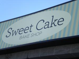 Gluten-Free Bakery in Kaysville, Utah