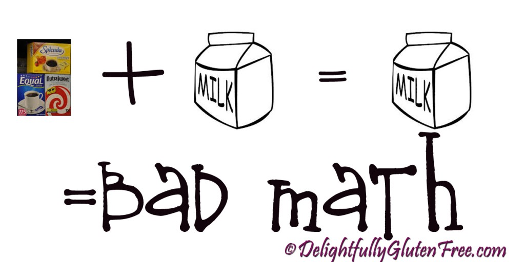 BadMath