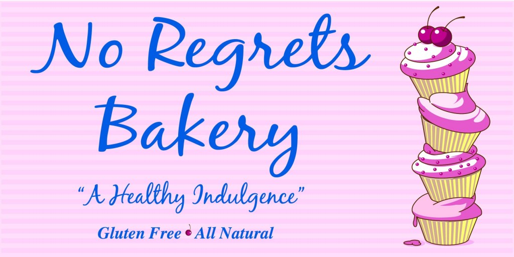 No Regrets Bakery