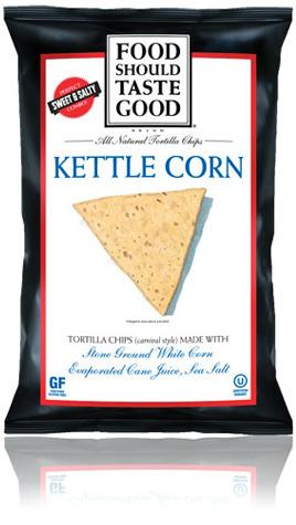 kettle_corn