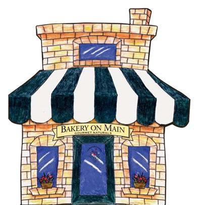 BakeryOnMain