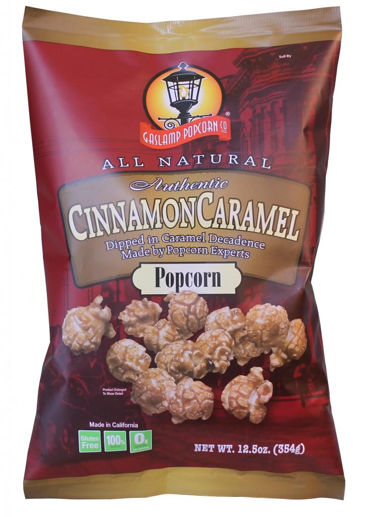 Gaslamp_Caramel_Corn