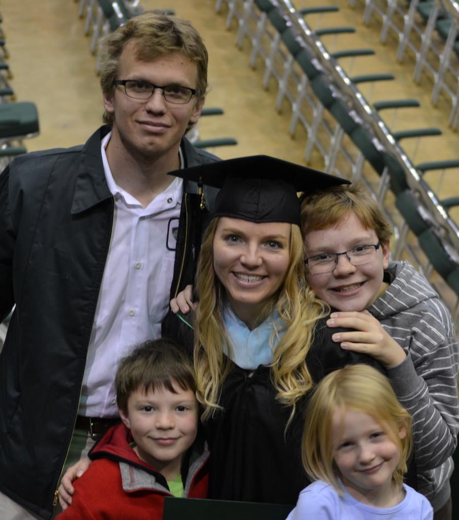 Cassandra Graduation0257
