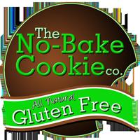 nbcc_logo
