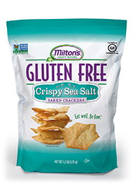 GlutenFreeSeaSalt